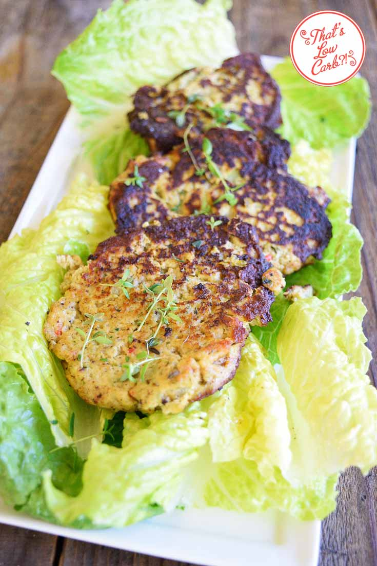 Low carb chicken and veggie patties recipe low carb recipes low carb chicken and veggie patties recipe forumfinder Image collections