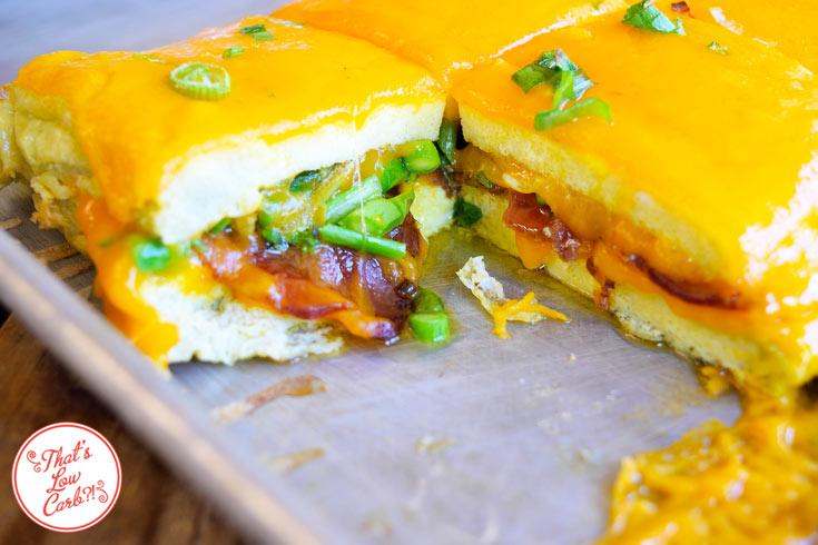 recipe: overnight breakfast lasagna [32]