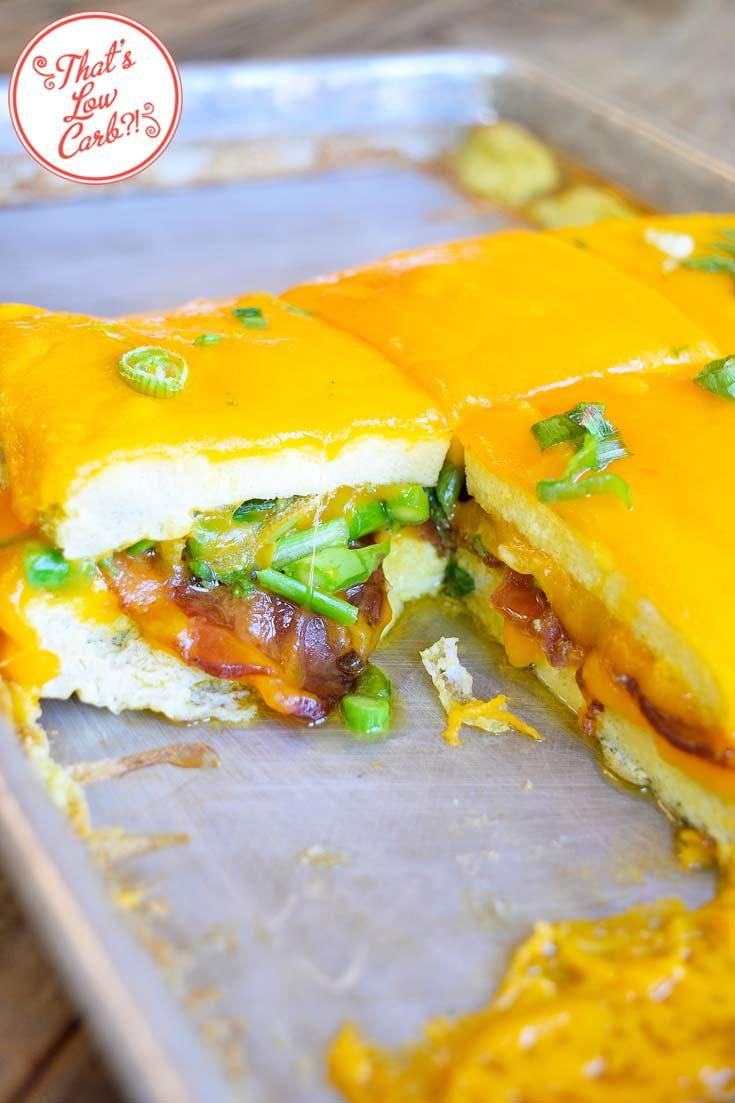 recipe: overnight breakfast lasagna [21]