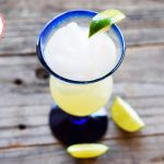Low Carb Margaritas Recipe