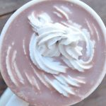 Low Carb Dairy Free Hot Chocolate Recipe