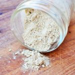 Low Carb Fajita Seasoning Recipe